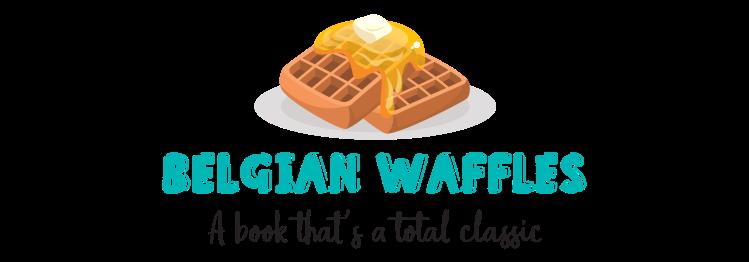 belgian Waffles-01