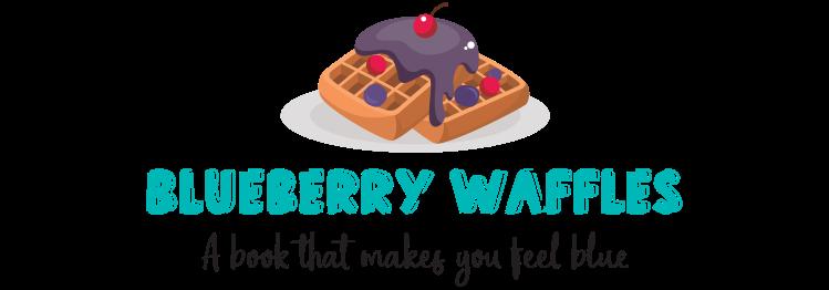 blueberry Waffles-01