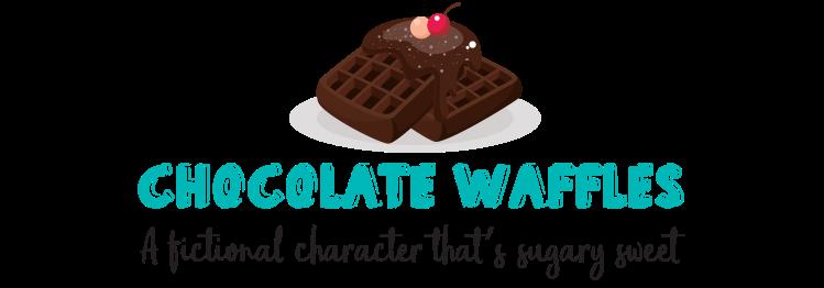 chocolate waffles-01