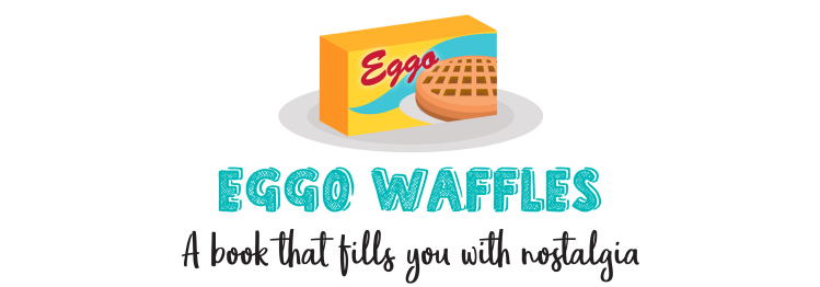 eggo Waffles-01
