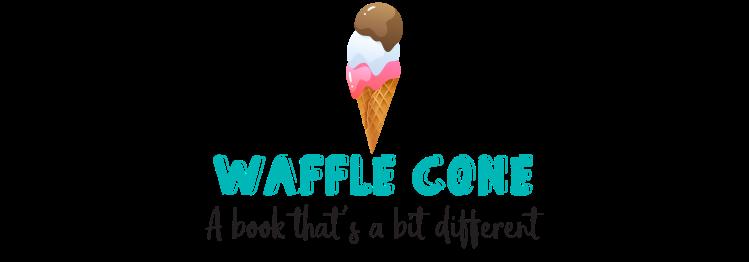 waffle cones-01
