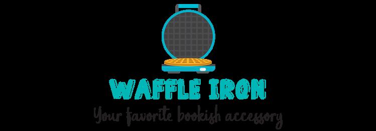 waffle iron-01